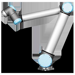 Universal Robot UR10