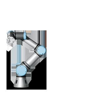 Universal Robot UR3
