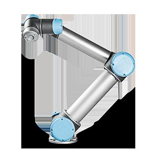 Universal Robot UR5