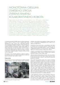 článok Slovarm - Stimba ATP Journal 9.17